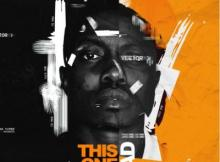 Music: Vector - This One Is Mad