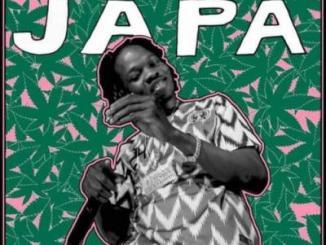 (music) Naira Marley - Japa