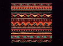 (music) DJ Snake x Niniola - Maradona Riddim