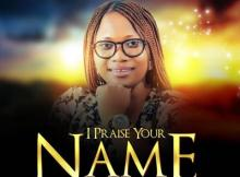 Music: FaitFavour - I Praise Your Name
