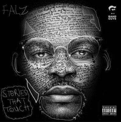 MP3: Falz - Kabiyesi Ft. Oyinkansola