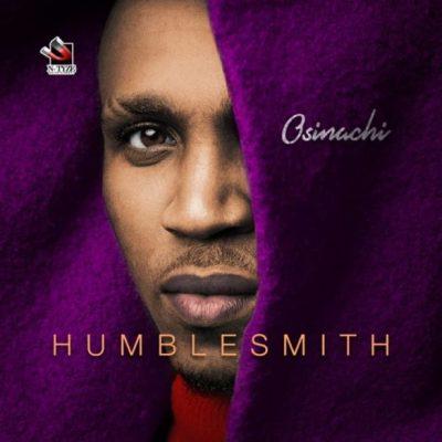 MP3: Humblesmith – Sugar ft. Patoranking
