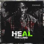 (music) Idahams - Heal The Land