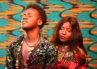(Video) Korede Bello Feat. Young D, Gyptian x DJ Tunez - Stamina [International Version]