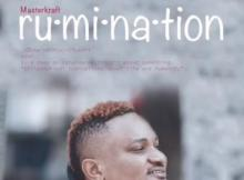 (Music EP) Masterkraft - Rumination [Complete MP3/ZIP Download]
