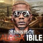 MP3: Reminisce - Intro Alaga Ibile