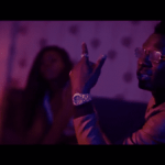 VIDEO: Terry Apala - Keep Them Talking