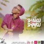 Free Beat: Shaku Virus (Part 2) (Endeetone_D'beatlord)