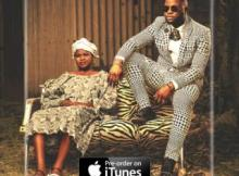 Pre-Order Skales - Mr Love | on iTunes