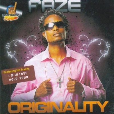 MP3: Faze – Fantasy