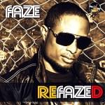 MP3: Faze – Reality Check