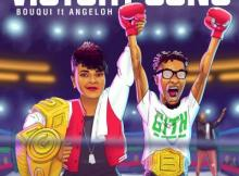 Music: Bouqui - Victory Song ft. Angeloh