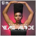 MP3: Yemi Alade – Na Gode ft Selebobo
