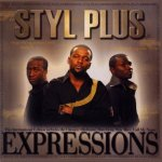 MP3: Styl-Plus – Runaway
