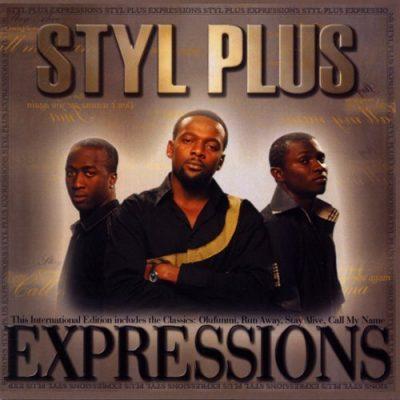 MP3: Styl Plus – Always On My Mind