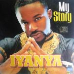 MP3: Iyanya – Wise Up