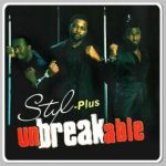 MP3: Styl Plus – Only God