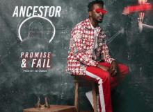 (music) 9ice - Promise & Fail (Prod. By ID Cabasa)