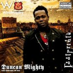 MP3: Duncan Mighty – Amen Amen