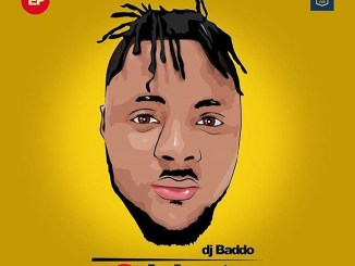 MP3: DJ Baddo – Inbox ft. Dammy Krane