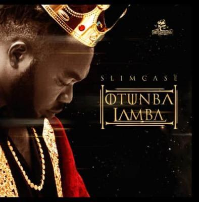 (video) Slimcase - Otunba Lamba