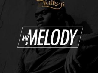 (Music) Philkeyz - Mr. Melody