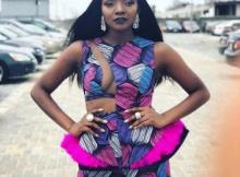 Simi Narrates How She Lost Her Virginity, 9ice Launches Aviation School