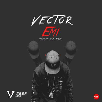 MP3: Vector – Emi