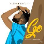 (Music) Jim Donnett - Go [Prod. Cheqwas]
