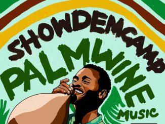 MP3: Show Dem Camp – Wahala Skit