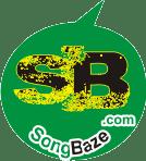 SongBaze Icon Logo