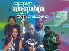 (Mixtape) DJ Sound It Sdj - Street Revival Mix