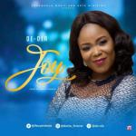 MP3 : De-Ola - Joy