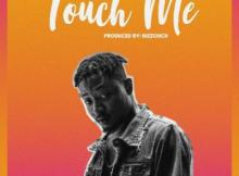 MP3 : Shaydee - Touch Me