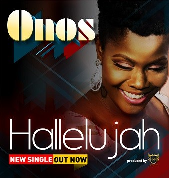 MP3 : Onos - Hallelujah