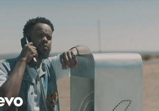 VIDEO: Kid X - Mtan 'Omuntu Ft. Shwi Nomtekhala x Makwa