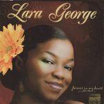 MP3 : Lara George - Dansaki