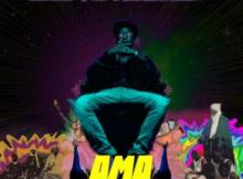 MP3 : Sess - Word Up Ft. Mayorkun, L.AX X DJ Consequence