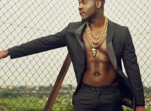 Rapper Zoro Narrowly Escapes Gun Shot By SARS