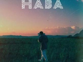 MP3 : Morell - Haba