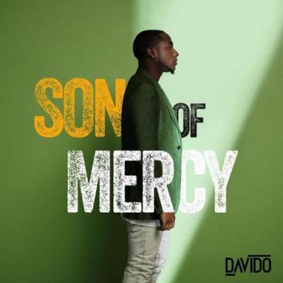 download mp3 davido gbagbe oshi 3 seegist.com songbaze.com