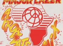 MP3 : Major Lazer - Loyal Ft Kizz Daniel X Kranium