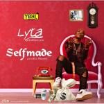 MP3 : Lyta - Self Made