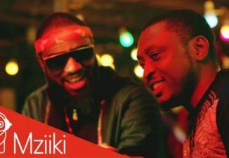 VIDEO: Praiz X Dapo - Shomolele