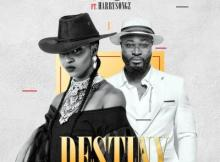 MP3 : Tipsy - Destiny Ft Harrysong