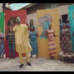 VIDEO: Pasuma - Mama Ft Ogagun SK