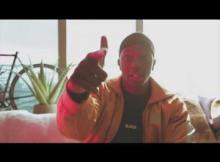 MP3 + VIDEO: Kida Kudz - Ye (Freestyle)