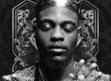 MP3 : L.A.X Ft. Yemi Alade - Bad