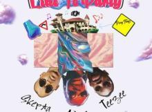MP3 : BOJ - Like 2 Party Ft Skepta X Teezee