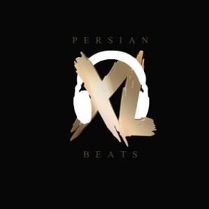 Freebeat: XL Beatz - Caspero